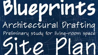 23 Architectural Fonts – Download Free Fonts Similar To Architect's Handwriting