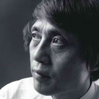 Tadao Ando Official Website