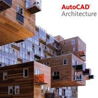 thumbnails-architecture-open-source