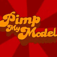 Pimp My Model @ Harvard PSD