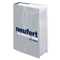 Download Neufert Architect's Data ebook