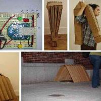 thumbnails-cardboard-house