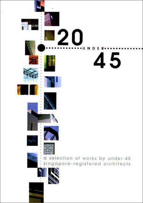 singapores architect 20 under