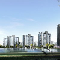 apartments-condos-condominium-design-cad-019