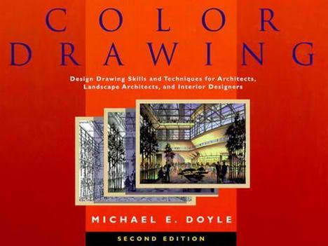 color_drawing_michael_doyle.jpg