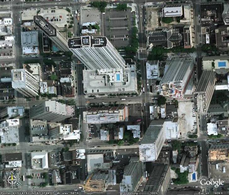 google earth buildings thumb