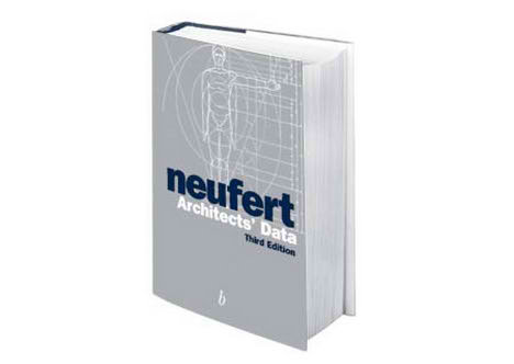 Download neufert architect s data ebook - Chief architect home designer torrent ...