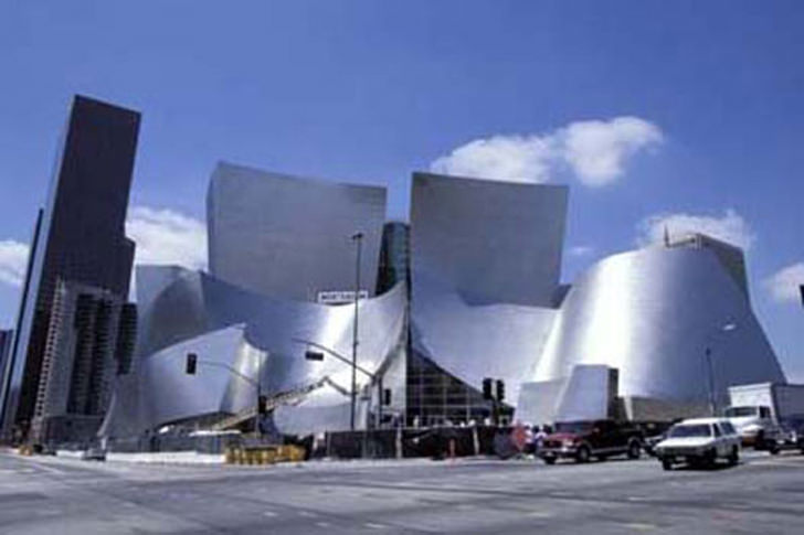 Frank Gehry and the Simpsons | Frank Gehry, Frank Gehry Sketches ...
