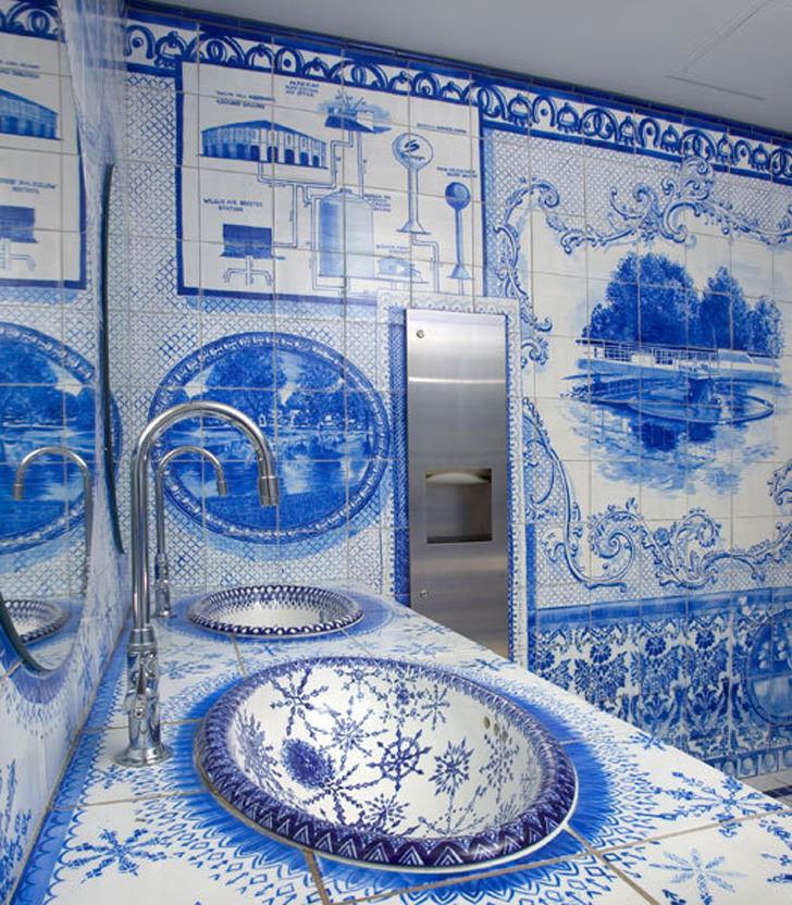 creative unique Toilets - Interior Design