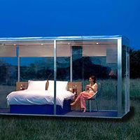 thumbnails-glass-house