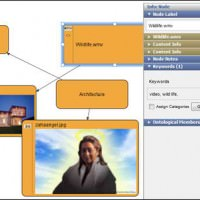 mind_mapping_map_software_free