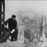 american_cities_1950_3