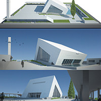 thumbnails-contemporary_mosque