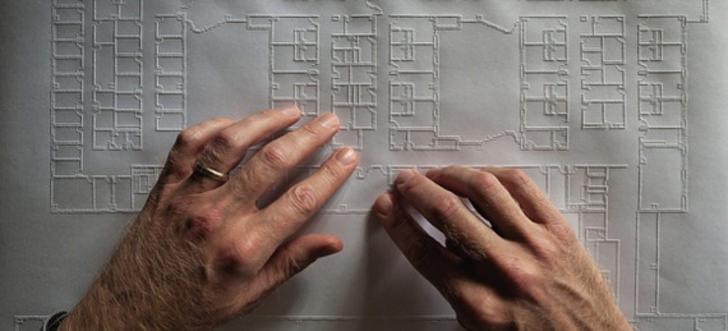 Architecture And The Senses