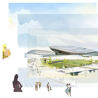 thumbnails-architectural-renderings