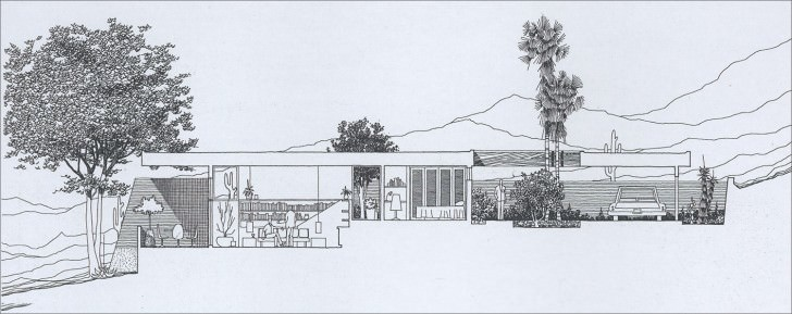 architectural_freehand_sketches