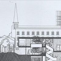 thumbnails-pen-pencil-architecture