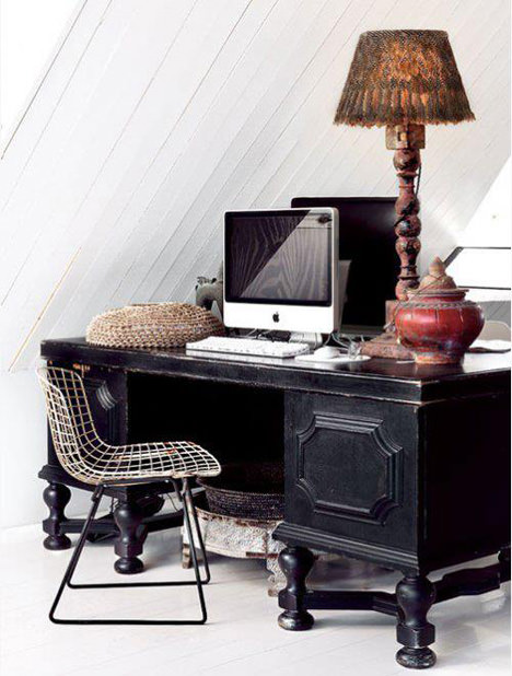 home_office_furniture_desk_table29