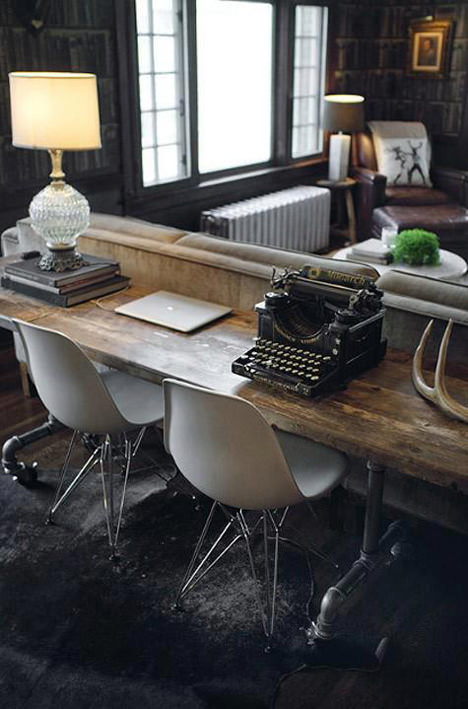 home_office_furniture_desk_table32