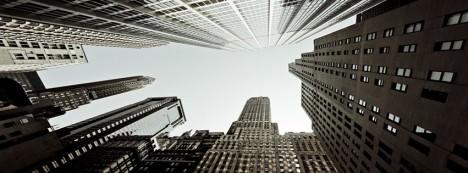 Cityscapes-Architecture-l