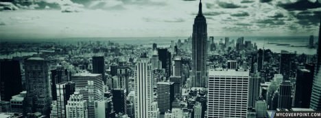 New-York-Skyscraper-Facebook-Cover