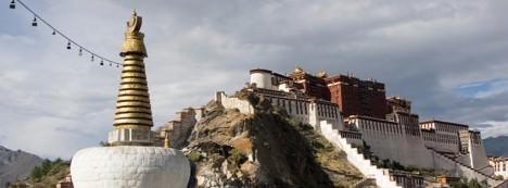famous-potala-palace