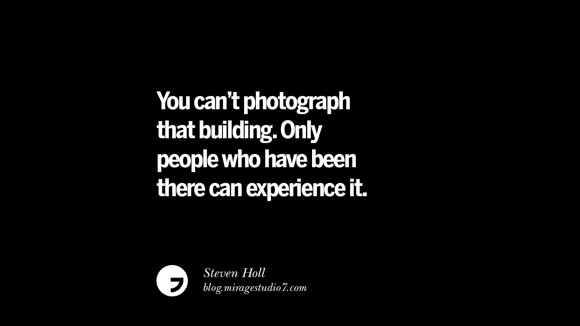steven_holl_quote