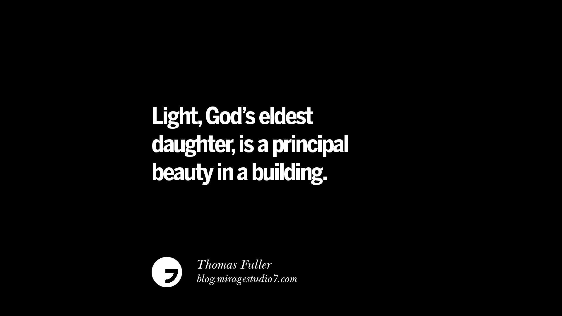 thomas_fuller_quote
