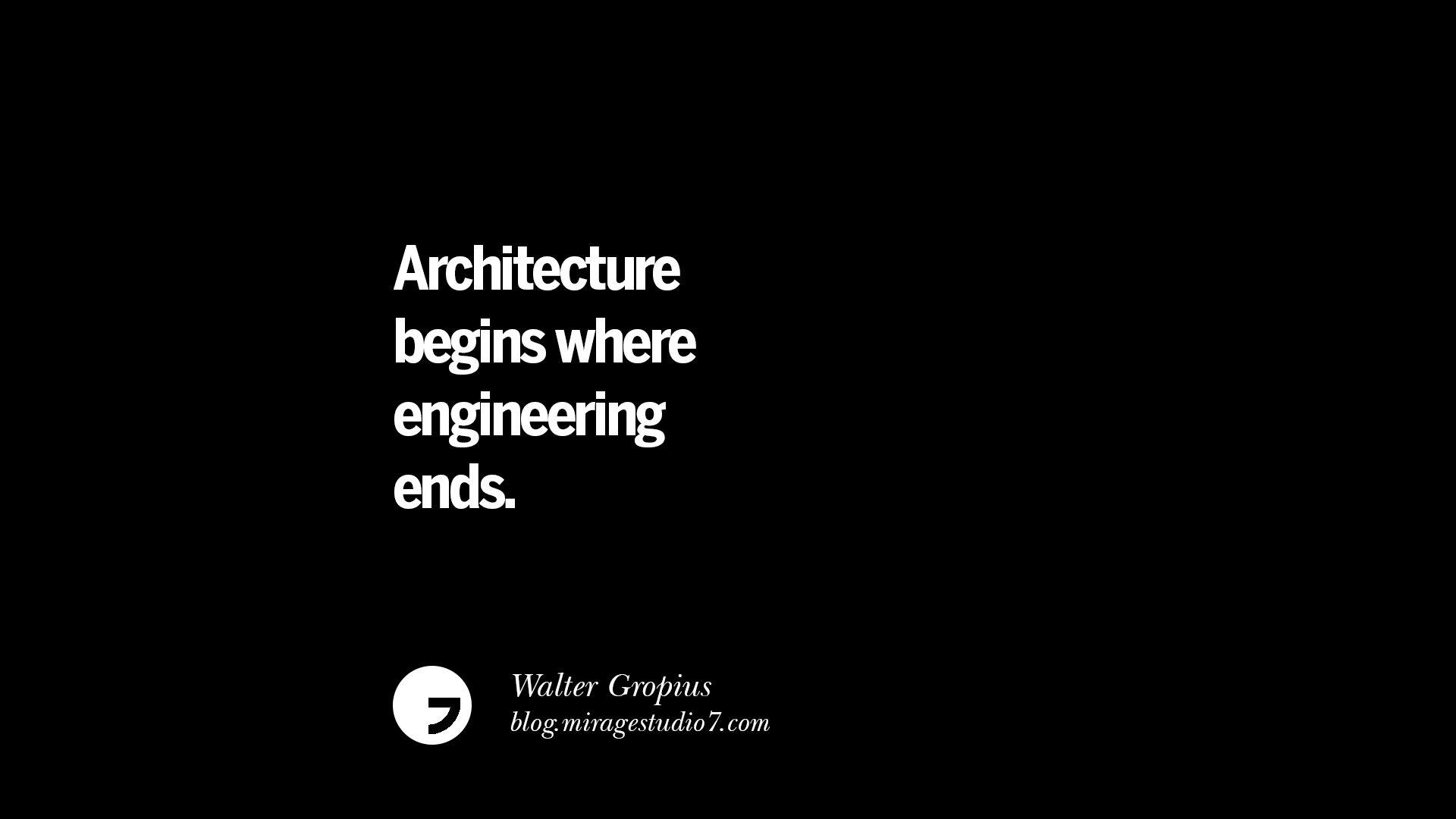 walter_gropius_quote