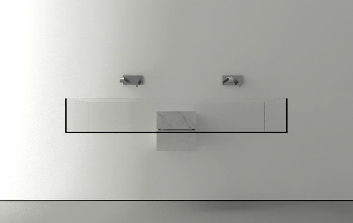 Galerry bathroom design ideas new zealand