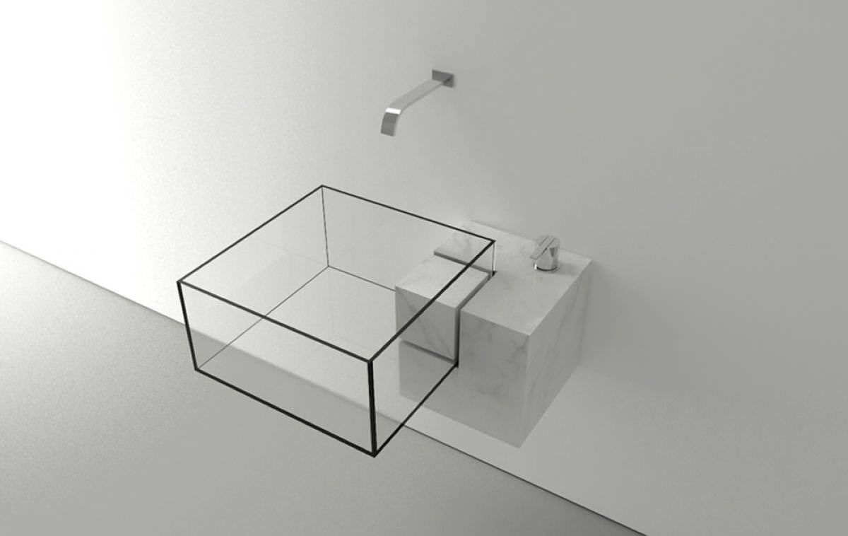 kub-basin-glass-marble-clear-minimalist6