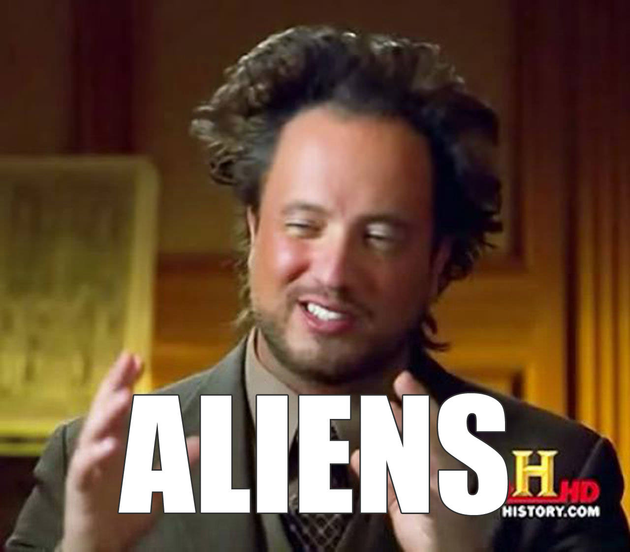 ancient-aliens-guy.jpg