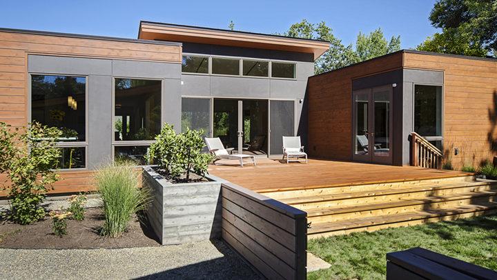 Breezehouse-Sonoma-ext-4-860