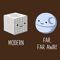 thumbnails-architecture_architect_comic_fun_funny2
