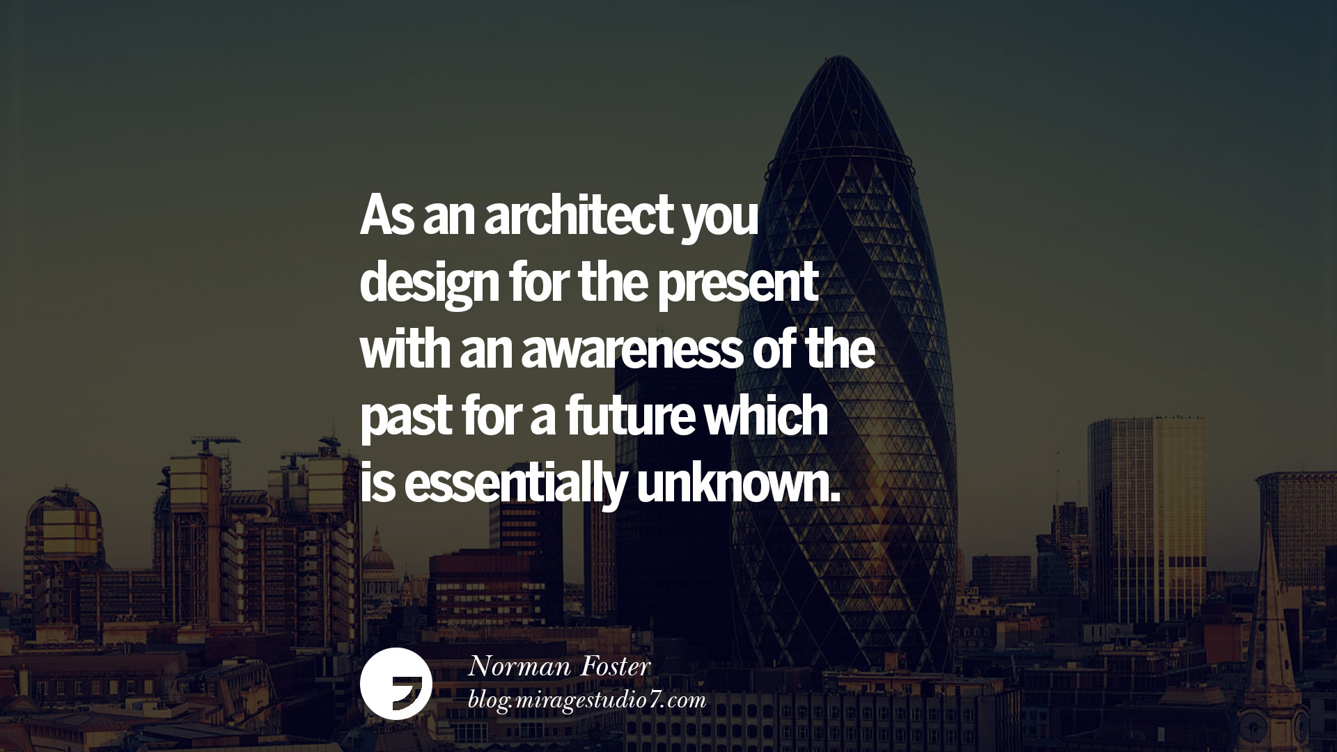 architecture quotes architect architects famous future interior inspirational past foster present norman designers unknown awareness which instagram landscape linkedin