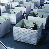 thumbnail-cubicles