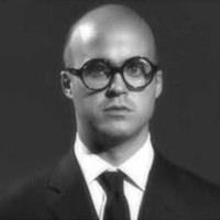 thumbnails-mister-glasses